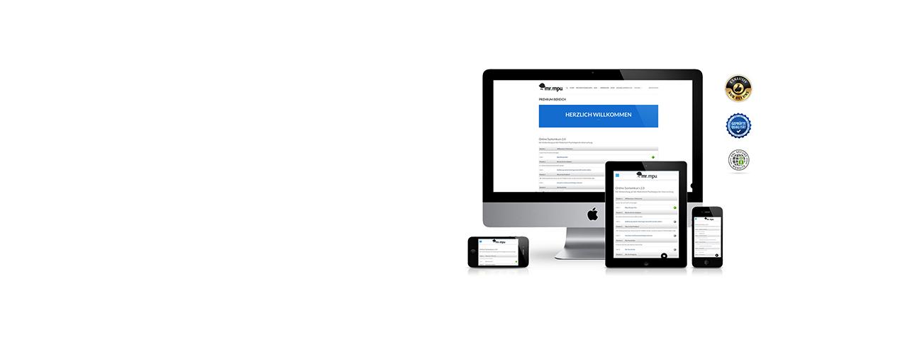 test start mpu vorbereitung online. Black Bedroom Furniture Sets. Home Design Ideas