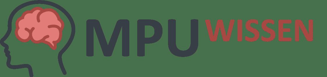mister-mpu.de, die Vorbereitung auf die MPU
